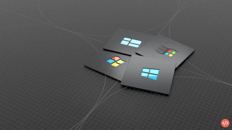 Microsoft CEO'su Duyurdu : Son Nesil Bir Windows Geliyor.